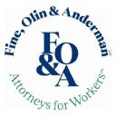 Fine Olin & Anderman