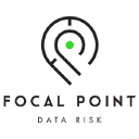 Focal Point Data Risk logo icon