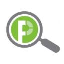 FocalPointk12 Inc logo