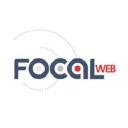 Agência Focal on Elioplus