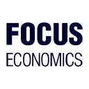 Focus Economics logo icon