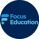 Focus Education are using Optimum OTrack