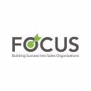 Focus on Elioplus