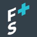 Focus Staff logo icon