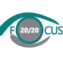 Focus2020 on Elioplus