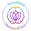 Focus Band logo icon