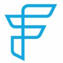 Focus Building logo icon