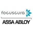 Focus Cura logo icon