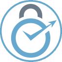Focus Me Community logo icon