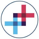 Focus Motion logo icon