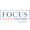 Focus Search Partners LLC logo