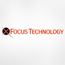 Focus Technology Solutions on Elioplus