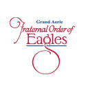 Fraternal Order of Eagles #689 logo
