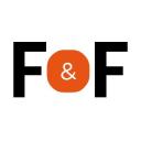 Forskning & Framsteg logo icon