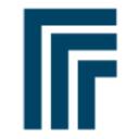 Fogelman logo icon