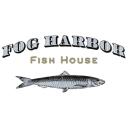 fogharbor.com logo icon