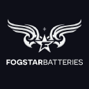 Read Fogstar Reviews