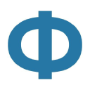 Foititikanea logo icon