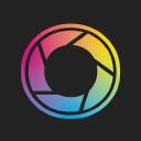 Fokus logo icon