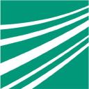 Fraunhofer FOKUS - Send cold emails to Fraunhofer FOKUS