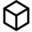 Read Foldabox UK and Europe Reviews