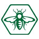 Folens logo icon