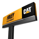 Foley Equipment logo