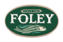 Foley Fish