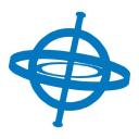Foley Hoag Company Logo