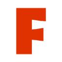 Folger Shakespeare Library logo icon
