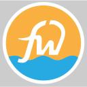 Folia Water logo