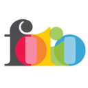 Folio Illustration Agency logo icon