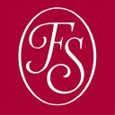 Read The Folio Society Reviews