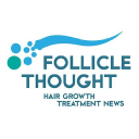 Follicle Thought logo icon
