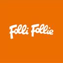 Folli Follie logo icon