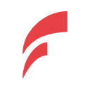 Folloze logo