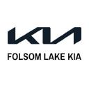 Folsom Lake Kia