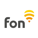 Fon - Send cold emails to Fon