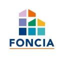 Foncia logo icon