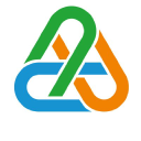 Fondaction logo icon
