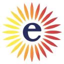 Fondation Entreprendre logo icon
