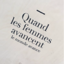 Fondation Chanel logo icon