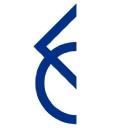 Fondazione Cariplo logo icon