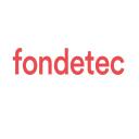 FONDETEC - Financement Et Hébergement D'entreprises En Ville De Genève - Send cold emails to FONDETEC - Financement Et Hébergement D'entreprises En Ville De Genève