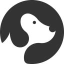 Fone Dog logo icon