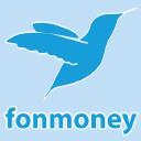 Fonmoney logo icon