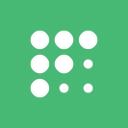 Logo Fonoa