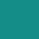 Fons Inc logo