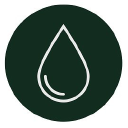 FON Solutions LLC logo