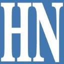 Fontana Herald News logo icon